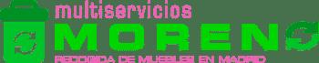 Multiservicios Moreno